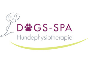 Logo Dogs-spa